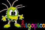 Higopico